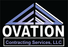 Ovation Contracting